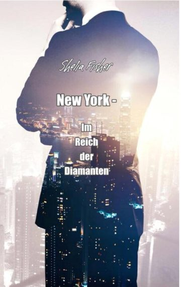 New York – Im Reich der Diamanten